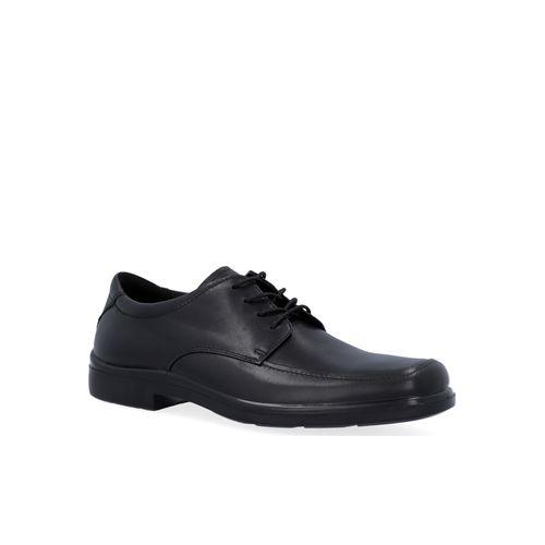 Zapato Vestir Bonds Black[111