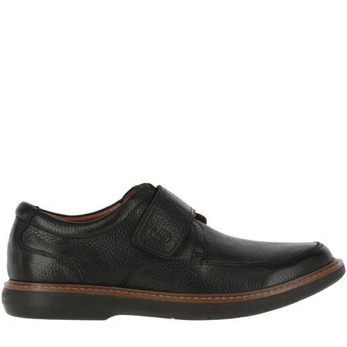 Zapato Casual Iowa Black[111