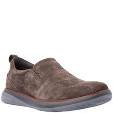 Zapato Casual Julen (020) Grey