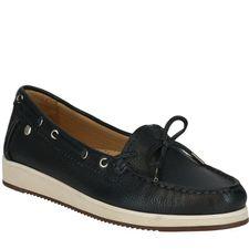 Zapato Casual Ormea Navy
