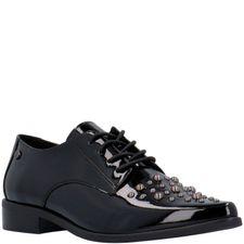 Zapato Casual Brigitte Black[111